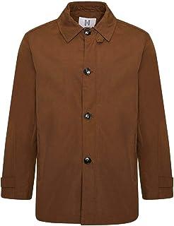 HARRY BROWN Raincoat
