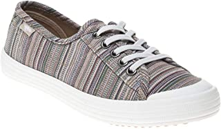 ROCKET DOG Chow Chow Womens Sneakers Multi