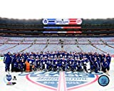 The Poster Corp Toronto Maple Leafs Team Photo 2014 NHL