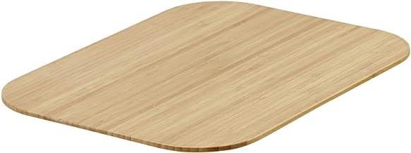 SmartStore 3180100 Lid Wood Wood 37 x 28 x 1 cm