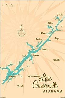 Best coeur d'alene lake fishing map Reviews