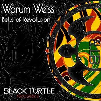 Bells of Revolution