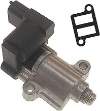 Best kia spectra idle air control valve Reviews