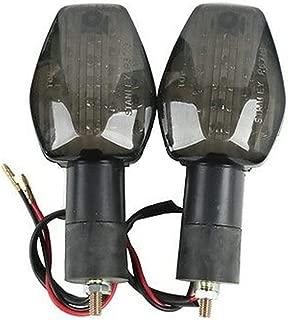 LED Turn Signals Blinker Light For Honda CB600F Hornet 2005-2006 Brand New