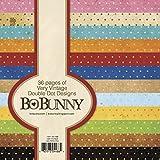 Bo Bunny 6 x 15,24