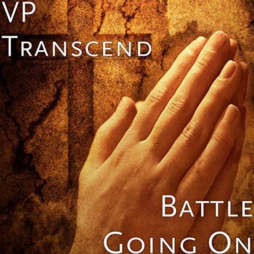 VP Transcend