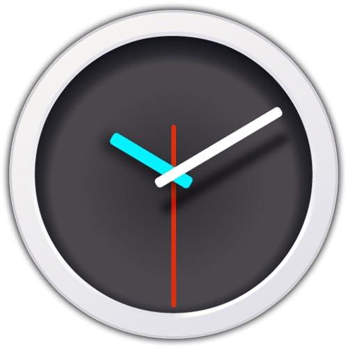 Nexus Clock