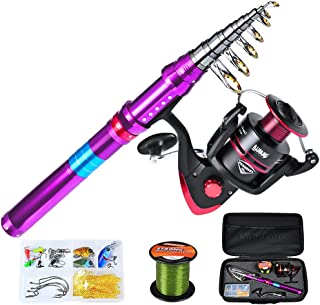 Best spinning pole for sale Reviews