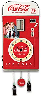 Best coca cola cuckoo Reviews
