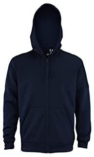 Best adidas easy blue hoodie Reviews