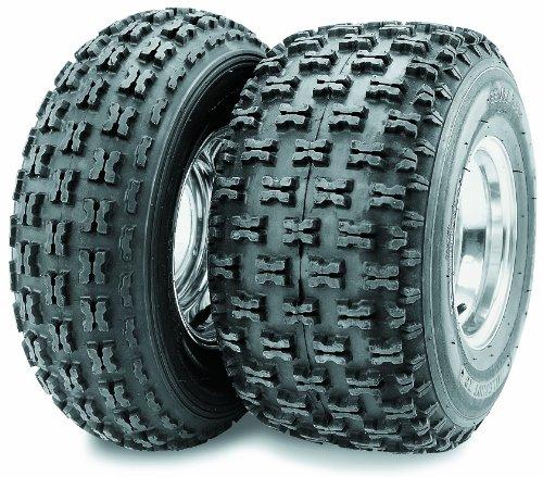 05 yfz 450 tires - 9