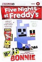 McFarlane Toys Five Nights at Freddy's - Bonnie 8-Bit Buidable Figure