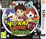 Yo-Kai Watch 2 Spiritossi - Nintendo 3DS