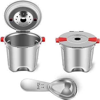 YEOSEN Reusable K Cups