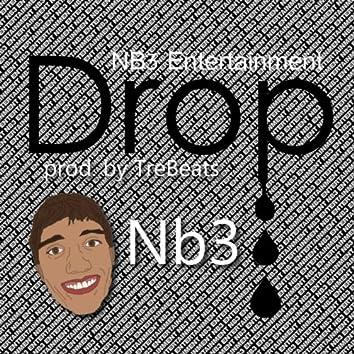 Drop (Prod. By Trebeats)