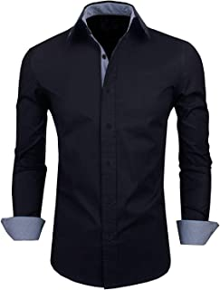 332eb176df6d Men's Shirts priced Under ₹299: Buy Men's Shirts priced Under ₹299 ...