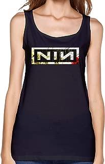 nine inch nails tank top