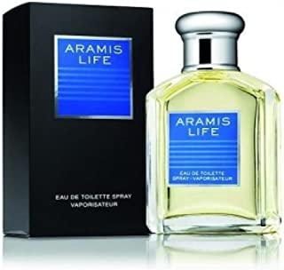 Aramis Life 1.7 oz EDT Spray