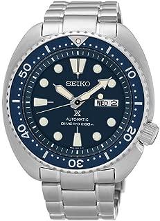 Prospex Automatik Diver's SRP773K1 Automatic Mens Watch 200m Water-Resistant