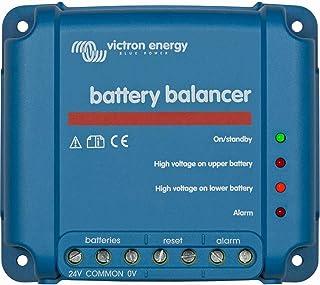 Victron Balanceador de bateria