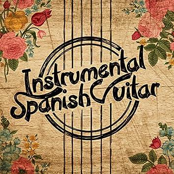 Instrumental Spanish Guitar