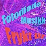 Fotodiode musikk (Remix)