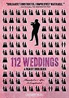 112 Weddings [DVD] [Import]