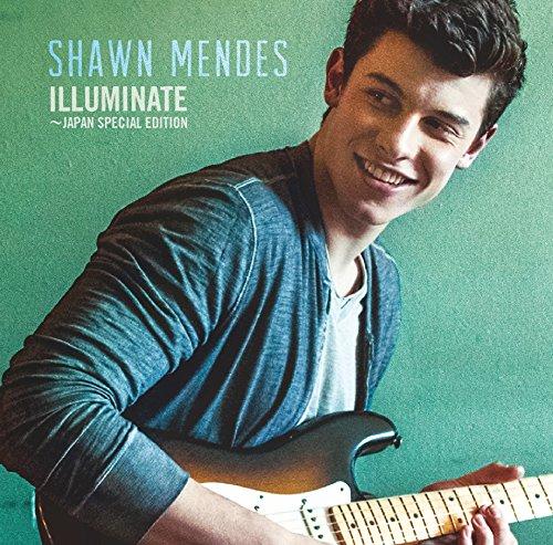 Illuminate (Bonus Track)