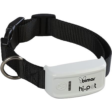 Collare GPS per cani e gatti