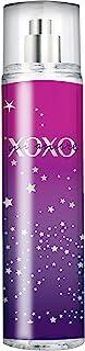 XOXO Mi Amore Body Mist for Women 8 oz