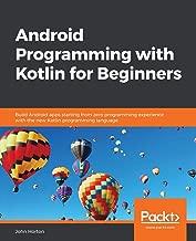 Best programming for beginners books Reviews