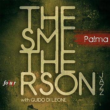 Palma (feat. Guido Di Leone) [The Smitherson Jazz with Guido Di Leone]