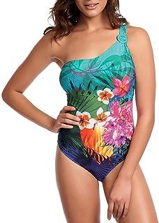 Amazon Fantasie esBañadores Mujer Ropa De Baño Mujer 7gIYfyb6v
