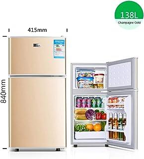 Amazon.es: 400 - 600 EUR - Congeladores / Congeladores, frigoríficos y máquinas para hacer ...: Grandes electrodomésticos
