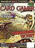 Beckett Card Gamer