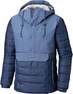 Columbia Mens PNW Norwester¿ II Jacket