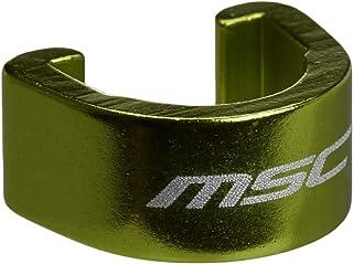 MSC Alu6061 框架电缆指南。 5 件