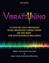 sound mind protocol