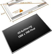 Dell Inspiron N5030 Bt156Gw01 V.4 Laptop LCD Screen 15.6