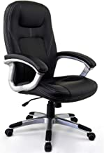 Cadeira Copenhagen Presidente