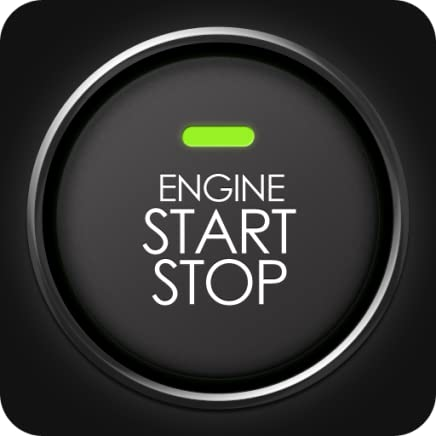 Car Engine Start Sounds