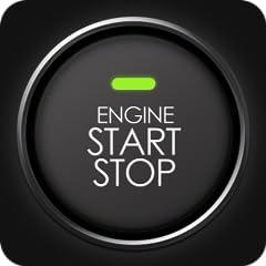 Car Engine Sounds
