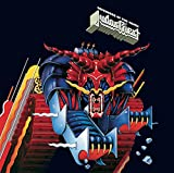 Judas Priest: Defenders of the Faith (Audio CD (Standard Version))