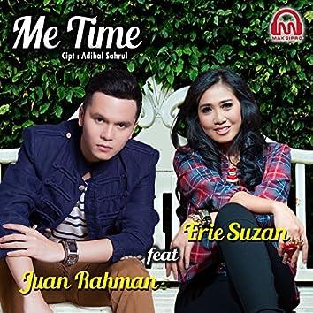 Me Time (Kurang Piknik)
