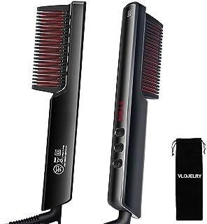 Aqziill Hot Comb
