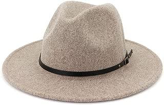 Best wool panama hat Reviews