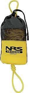 NRS Compact Rescue Throw Bag