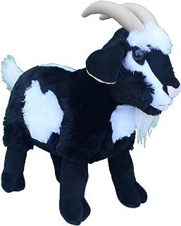 Adore Plush Company Adore 15 Capricorn The Goat Plush Stuffed Animal Toy by