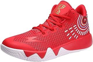 VonVonCo Shoes Elastic Durable Yoga Surf Sports Brogues Women Men Outdoor Basketball Couple Breathable Mesh Fashion Sport