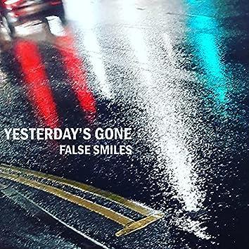 False Smiles
